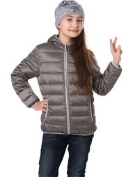 Куртки OVAS
