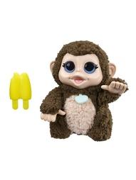 Интерактивные игрушки Hasbro