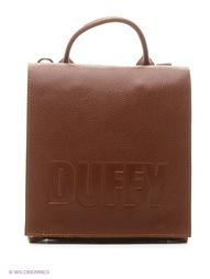 Сумки Duffy