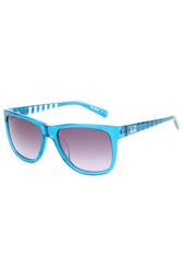 Солнцезащитные очки Love Moschino