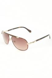 Солнцезащитные очки Marlboro