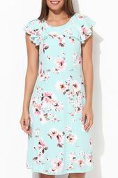 Платье JUS DE Pommes