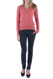 Пуловер Giorgio DI Mare