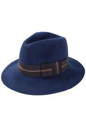 Шляпа Tantra