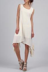 Платье Tera Bora