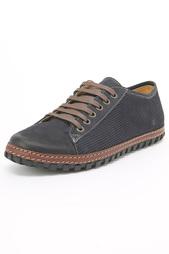 Закрытые туфли Modelle