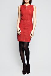 Платье Giorgio