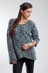 Пуловер Dondup