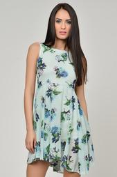 Платье Nero su Bianco