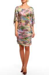 Платье Karff