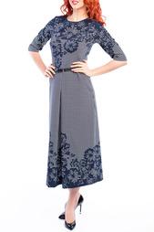 Платье Mo Na Mod