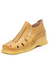 Туфли Benzson