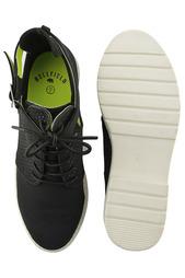 Ботинки Bellfield