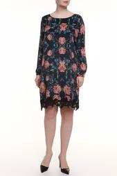 Платье 22 Maggio