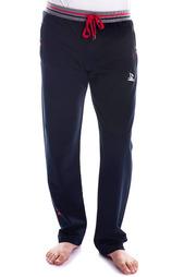Спортивные штаны Giorgio DI Mare