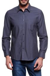 Рубашка Bossini