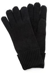 Перчатки Bossini
