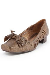 Туфли Amato