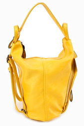 Рюкзак-сумка Malvinas