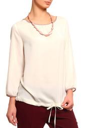 Блуза Лимонти