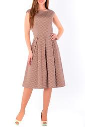 Платье S&;A Style