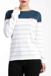 Пуловер Arqueonautas