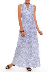 Платье Лимонти