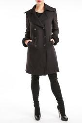 Пальто Mariella Burani