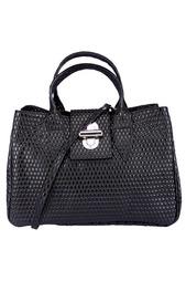 Сумка Pitti Bags