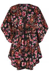 Блуза Mela London