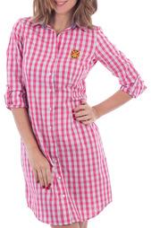 Платье Polo Club С.H.A.