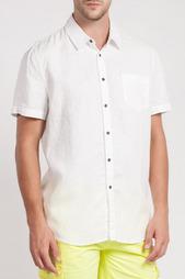 Рубашка Conver