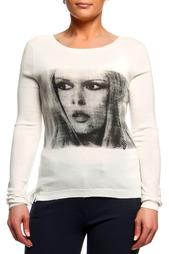 Джемпер Brigitte Bardot