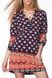 Платье Milla by Trendyol