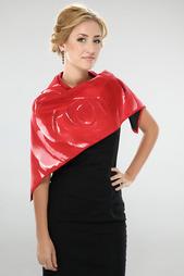 Платок Valentino