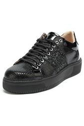 Туфли Mara