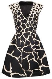 Платье Roberto Cavalli Cruise
