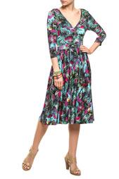 Платье Yarmina