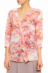Блуза BGN