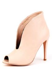 Ботинки Riccorona
