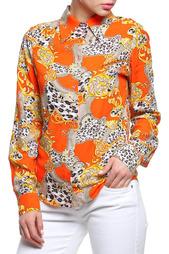 Рубашка Harmont&;Blaine