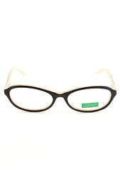 Очки корригирующие Benetton