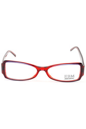 Очки корригирующие EBM