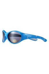 Солнцезащитные очки Reima