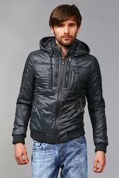 Куртка D&;G