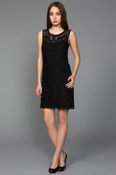 Платье Class Roberto Cavalli