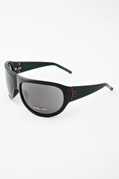 Солнцезащитные очки Romeo Gigli