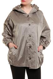 Куртка Berkline