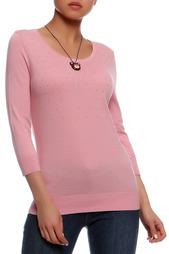 Пуловер Bossini