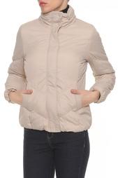 Куртка Bossini